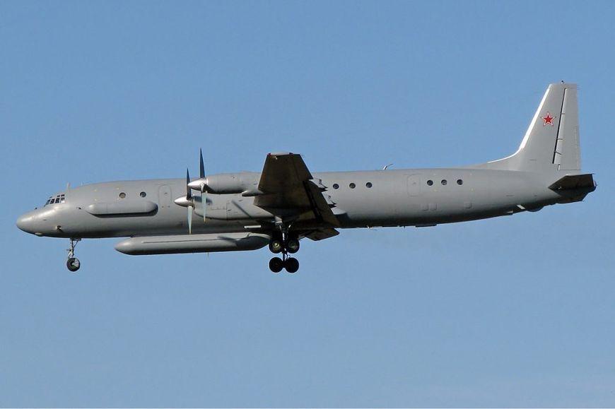 普京让步了?以色列空军司令紧急前往莫斯科求和,这国才是赢家