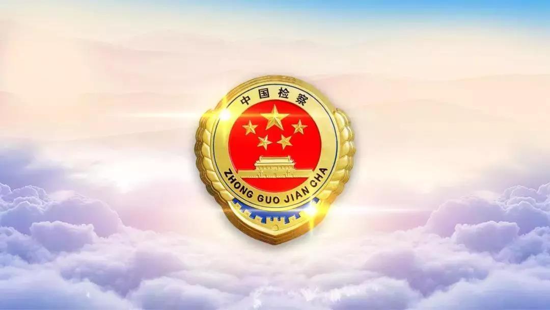 上海检察机关为国家人工智能发展高地建设提供精准检察服务