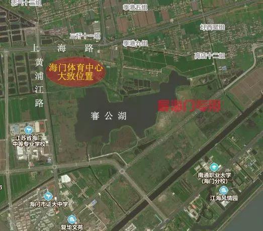 广东海门人口_广东人口普查图片