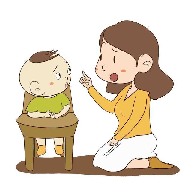 父母哪些话会对孩子帮助特别大?看看你讲过没有