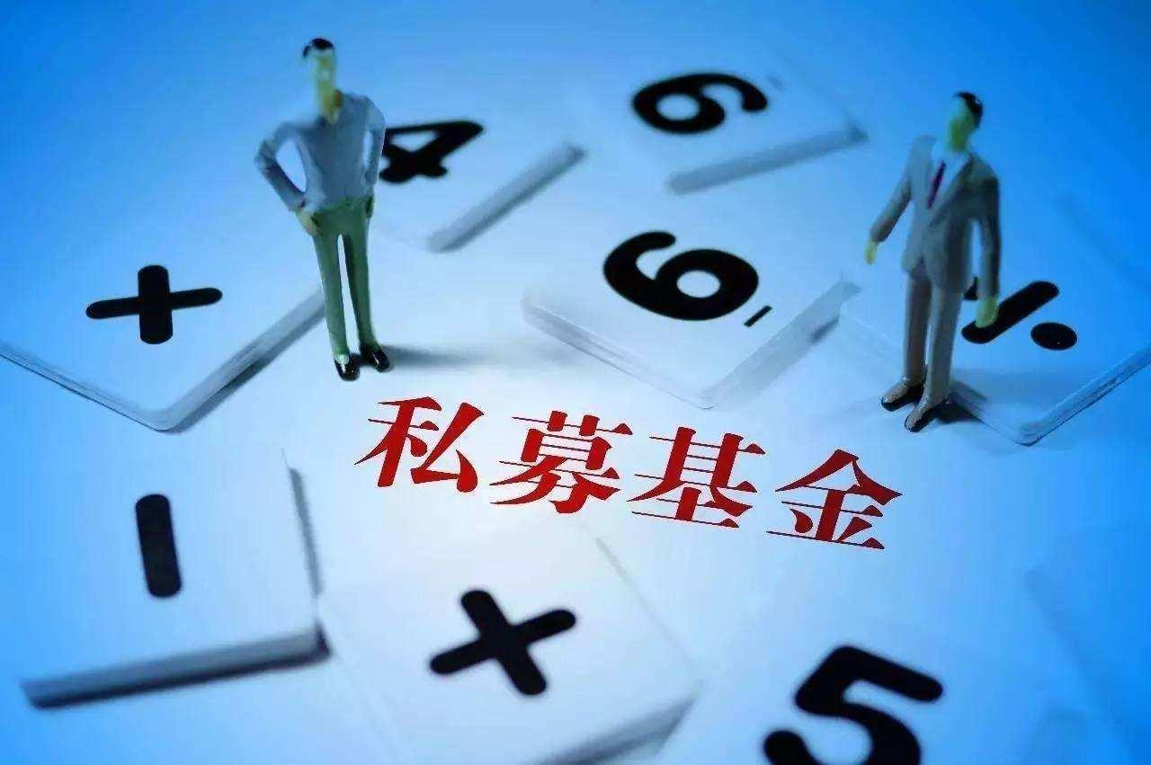 """四川""""水泥大王""""雪崩:一周暴跌34%,杠杆玩家炒壳不成要爆仓"""
