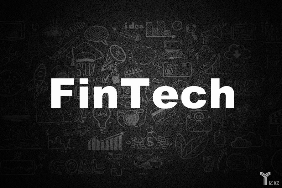 "FinTech壹周速览丨京东金融更名""京东数科"";小赢科技登陆纽交所"