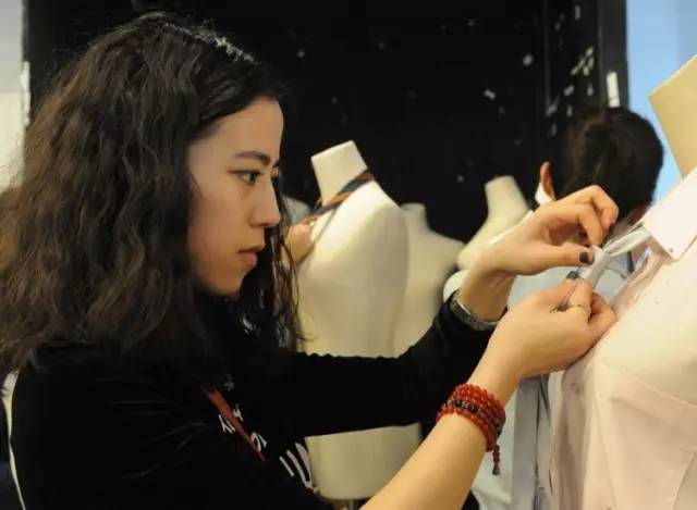 服装陈列的九种方法带来巨大利润
