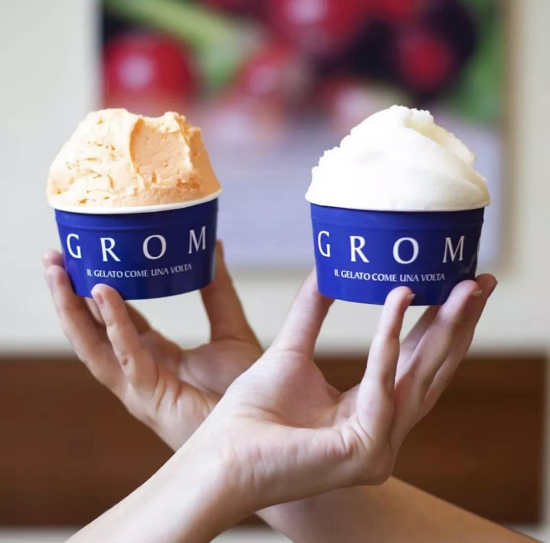 上海突检麦当劳冰淇淋 无现场开箱_手机搜狐网