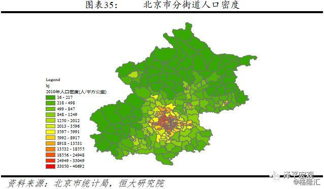 上海人口面积多少_博社村人口多少