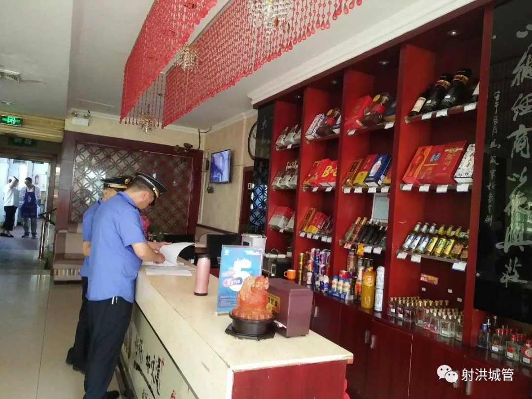 """【整治""""群众最不满意10件事""""】督促落实餐饮企业安装油烟净化器"""