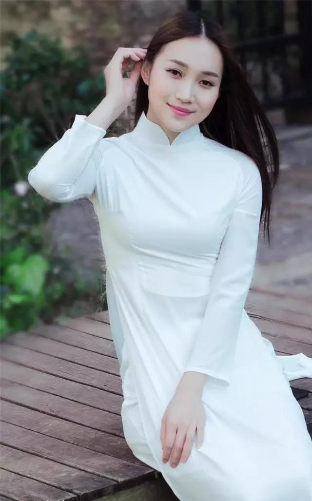 为什么国内单身游客不再愿意娶越南媳妇?第三个答案让人愤怒