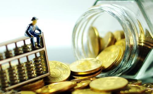 货币越发会引发通货膨胀,为何不阻止货币越发