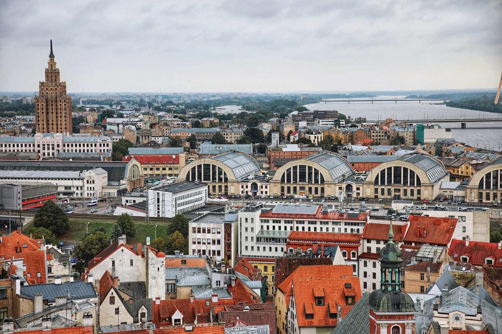 欧洲旅游攻略收藏:8天玩转6个攻略的攻略,便宜rooms国家6图片