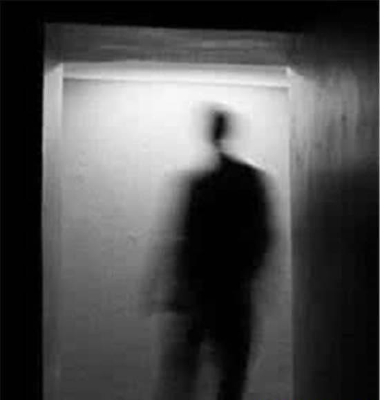 人为什么会做梦?为何某些梦境能被我们记住有些则不能呢?