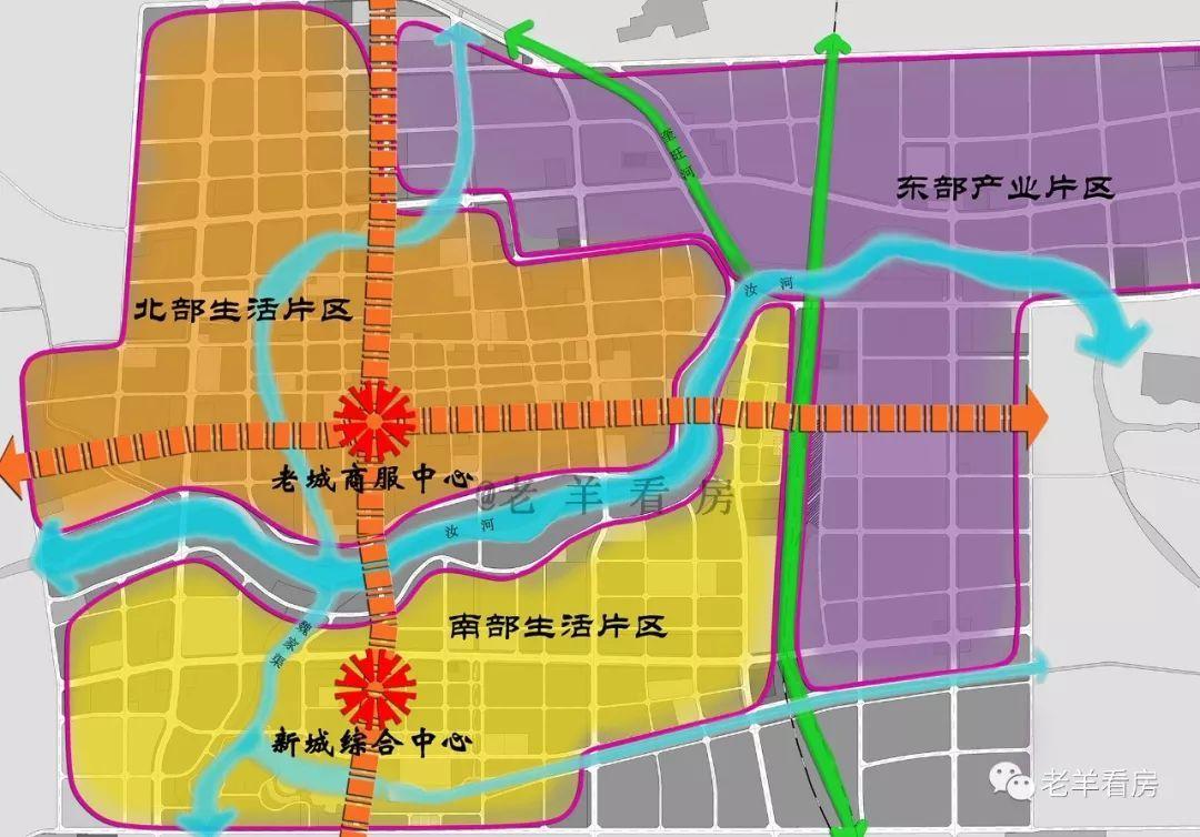 泌阳gdp_南阳 信阳 驻马店,谁是豫南地区最富裕的市