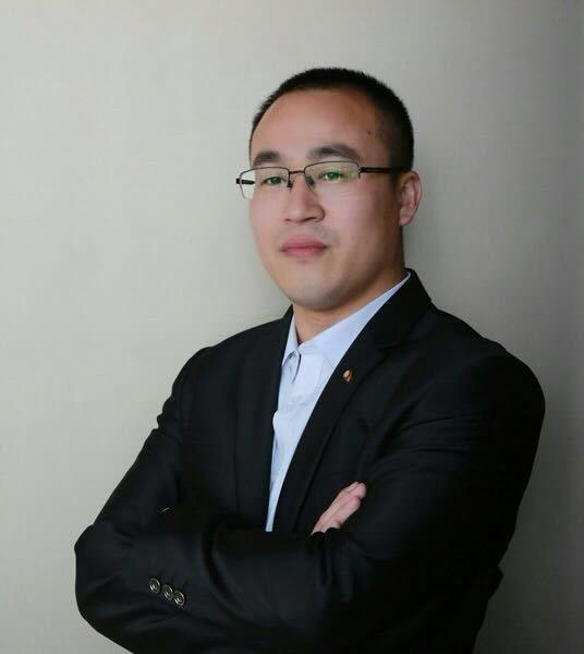 陈晟老师小课堂:高校自主招生优惠政策认定参考依据有哪些?