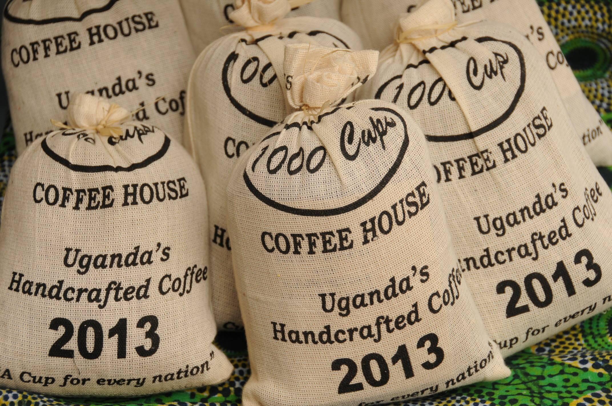 不知道非洲这5个咖啡产地,不要说你懂咖啡