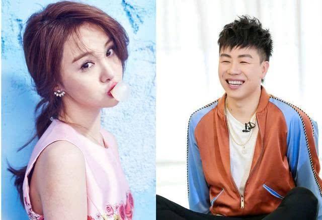 娱乐 正文  9月25日,有网友晒出郑爽在粉丝群组首谈男友张恒的截图.图片
