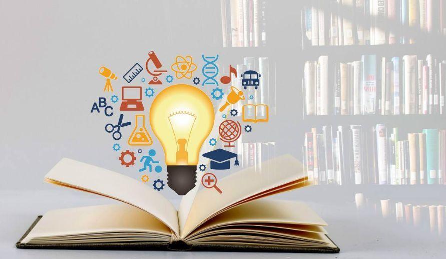 师大英语教育硕士的告白:考试与育人的辩证