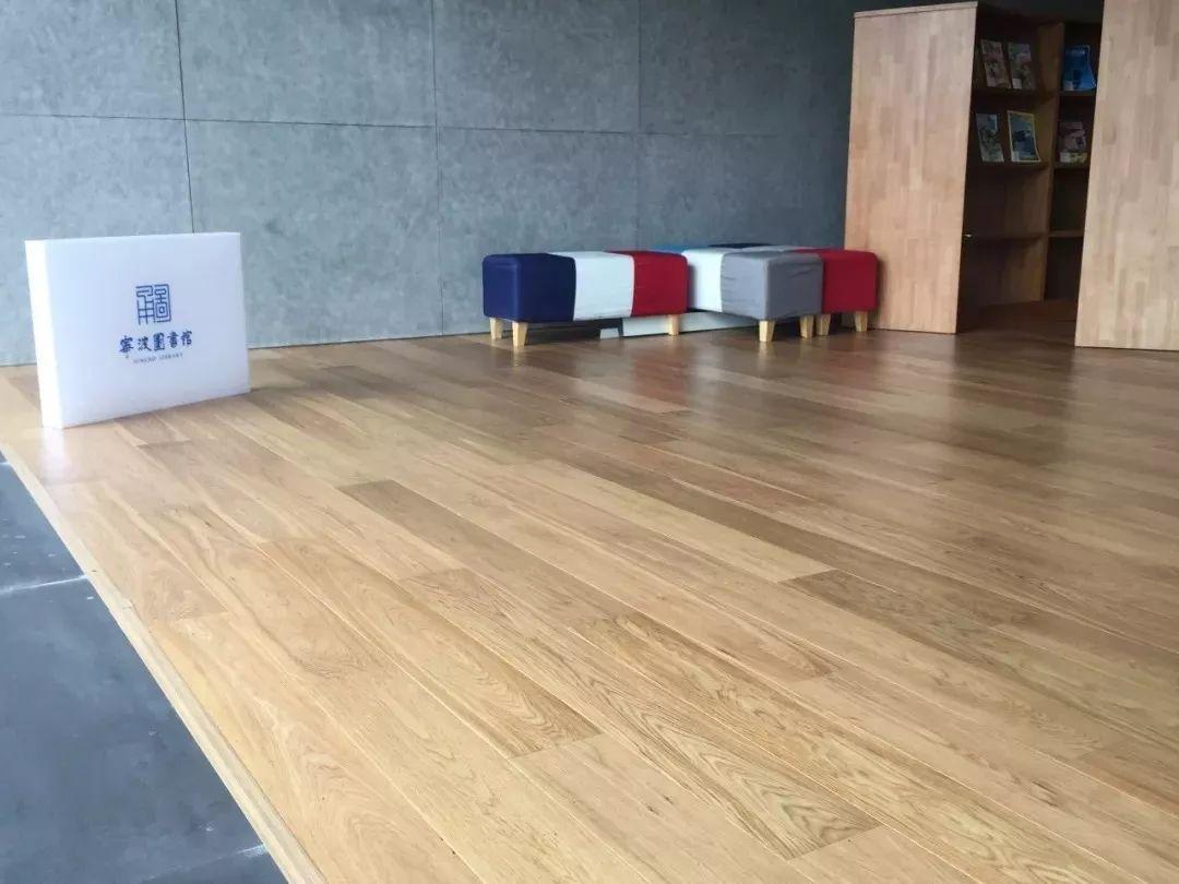 兔宝宝地板是几线品牌 选购木地板的注意事项-红星美凯龙资讯网