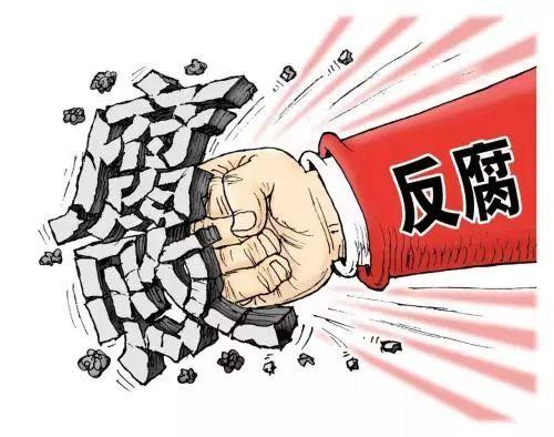 http://www.yhkjzs.com/shishangchaoliu/17475.html