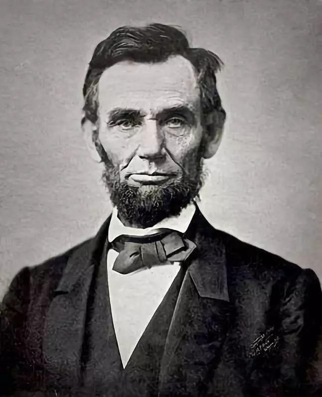 林肯能成为经典 一定与时间有关 吴声汽车
