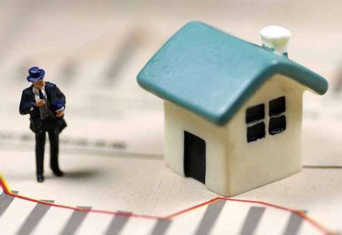 取消商品房預售制  房價到底是漲還是跌?