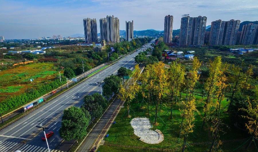 2021年柯桥区经济总量_绍兴市柯桥区地图