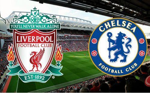红军、蓝军将连战两场,吉鲁:联赛杯击败他们,为联赛再战做准备