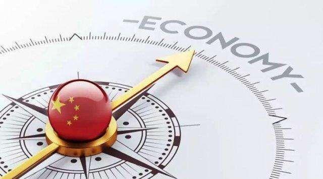 1978贵州gdp_中国能源发展 改革开放四十年回顾与未来三十年展望(3)