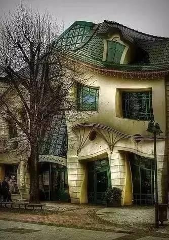 橡皮泥diy手工制作房子