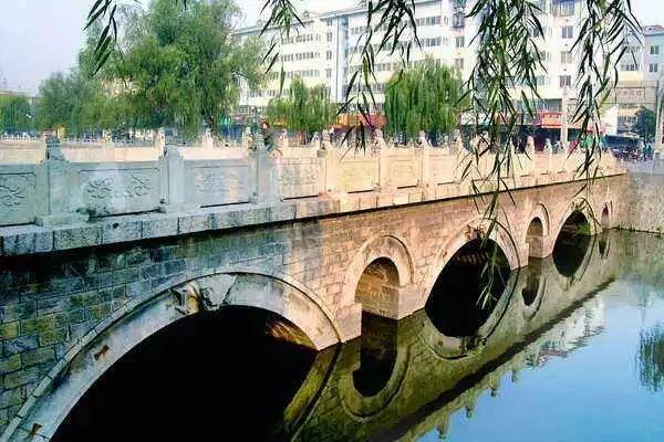 邯郸市经济总量_邯郸市第一中学