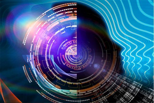 OSA,人工智能的背后,了解智能的实质是什么?