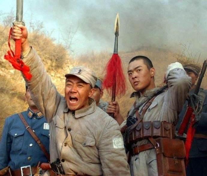 新《亮剑》湖南卫视将上映, 遭网友炮轰: 这是在侮辱先烈