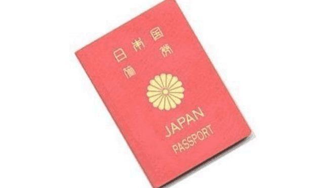 """大量华人移民日本,如今""""不堪重负""""渴望回国,你们怎么看?"""