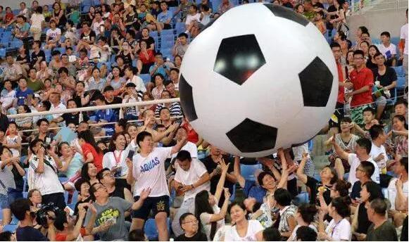 刘旷-豪掷十亿拿下CUBA运营权,阿里体育未来也许并不轻松-五四公社