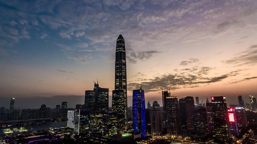 科技转型重塑保险价值  中国平安股东总回报率居国内保险业第一