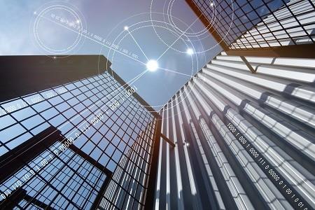 金融危机10年最大的启发:楼市真的很重要!