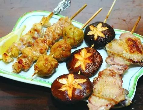 宜州煮粉   宜州牛肉条   看过了那么多美景美食,   宜州凉拌粉   宜州凉菜   宜州烧烤