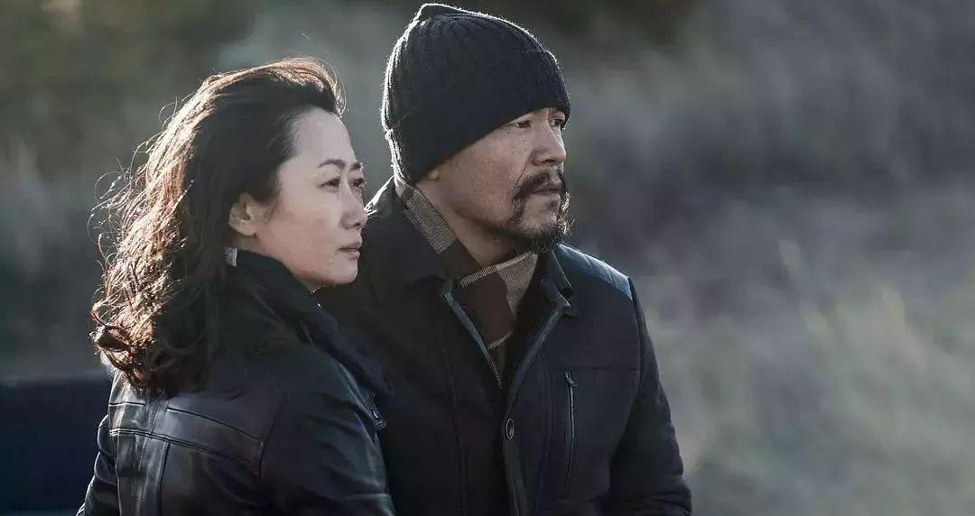 中國觀眾什么時候才肯愛賈樟柯?