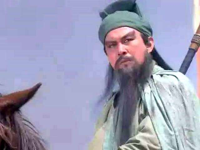 """在中国即兴代,信奉所谓""""体发肤,受之副亲"""",故""""岂敢毁伤"""",鉴于此雕刻是""""到孝到始也"""",此雕刻出产己《到孝经·开宗皓义章》。因此在印象里,古人的hg0088注册儿子长成个什么样坚硬是什么样,拥有美不清雅的就长成了美髯公,譬如叁国的关羽,梁"""