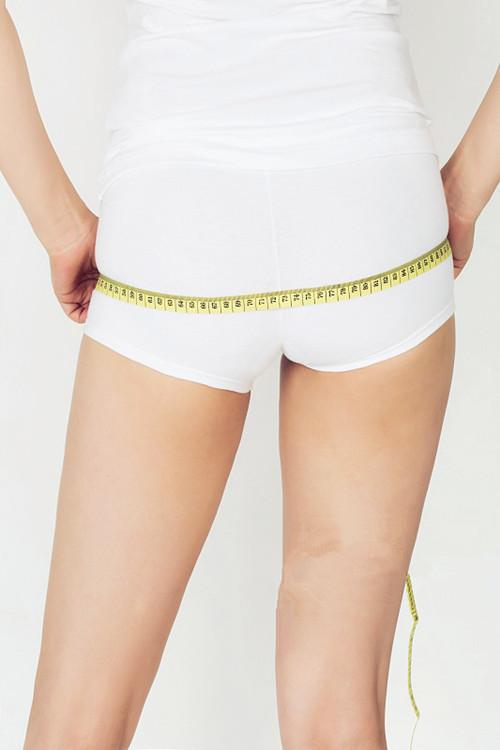 不運動減肥絕招分享 99%的人都不知道