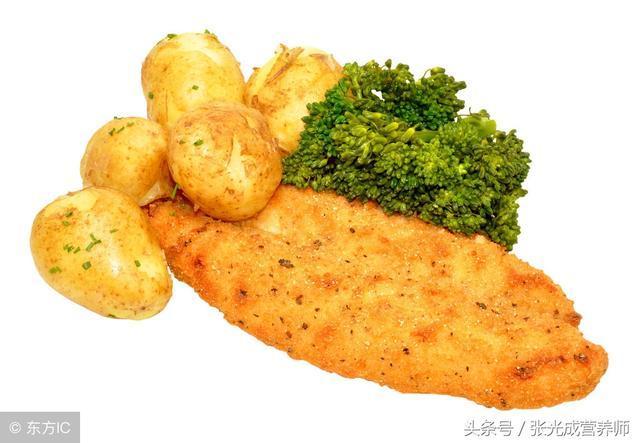 越南巴沙鱼是高档鱼,还是低档鱼,99%的人都选错了!