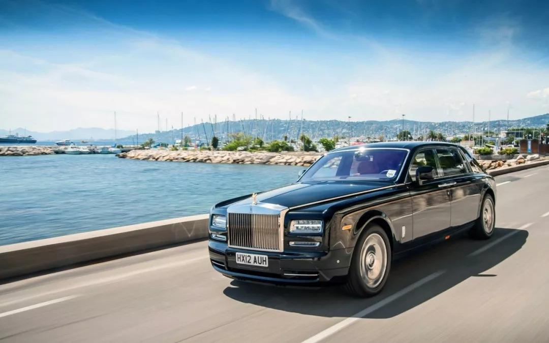 为什么英国的宾利 劳斯莱斯被德国收购之后,自己仍然是汽车强国