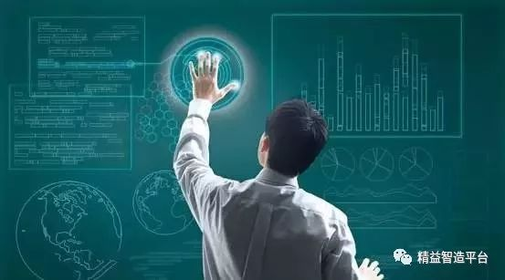 一个厂长的黄金方法论:管理—执行,流程—简化!(精辟)