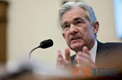 鲍威尔此前在杰克逊霍尔央行年会上发表了鸽派言论。若本周再度发出鸽派信号,也将对美元走势不利。