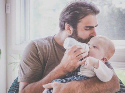 什么時候斷奶最適合?給寶寶斷奶有哪些好方法?