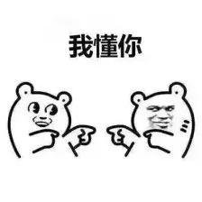 �e年考研真�}很重要,但用�e要�I也是白�M!(��保�e:��W教案jxfudao.com/xuesheng)