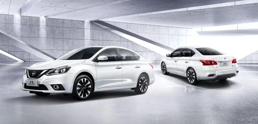8月日系车销量简析:卡罗拉累计20万辆凯美瑞思域同比大涨