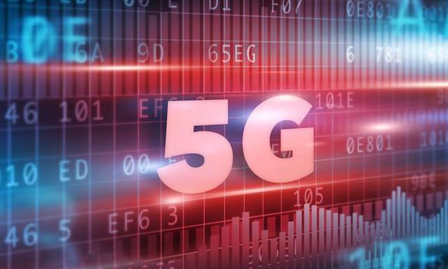 研究机构称5G和可折叠手机普及困难:人人用上要等十年?