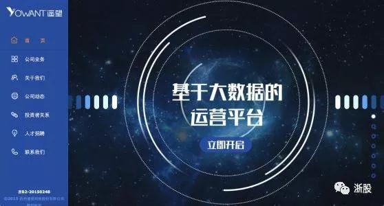 阿里王帅入股,遥望网络20亿估值虚实