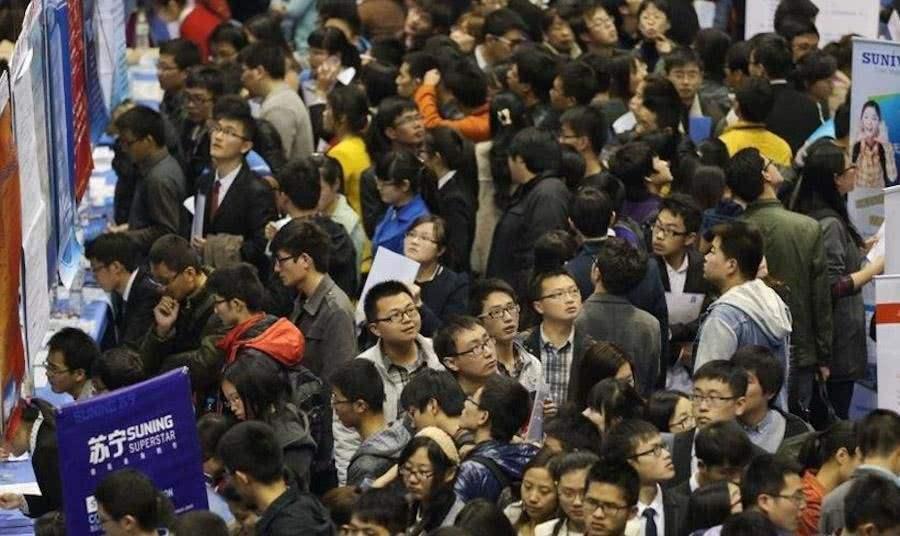 中国最厉害的一座城市,有82所大学,7所军校,大学生上百万