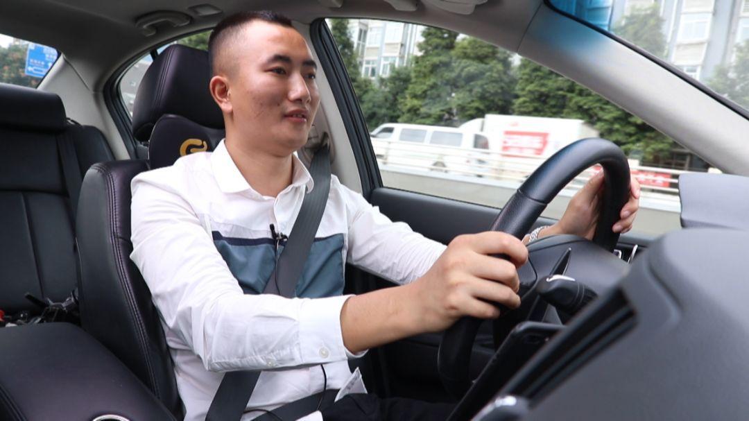 淘车记:二手英菲尼迪G37_江苏体彩11选5走势图