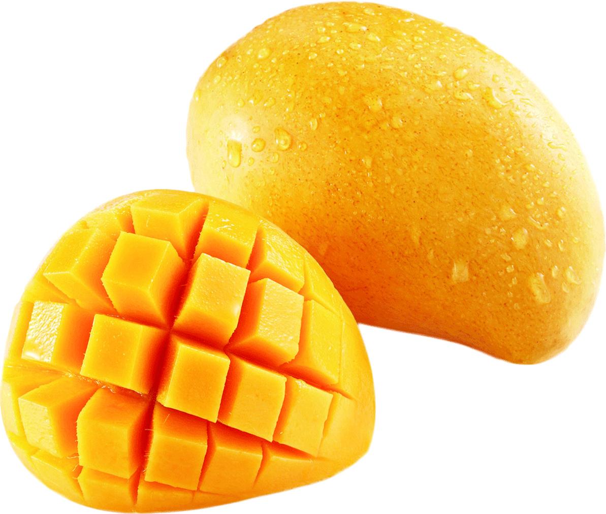 芒果怎样保鲜防腐如何预防贮藏运输期腐烂